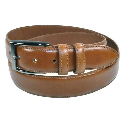 Bench Craft Leather Belt - 3558 14