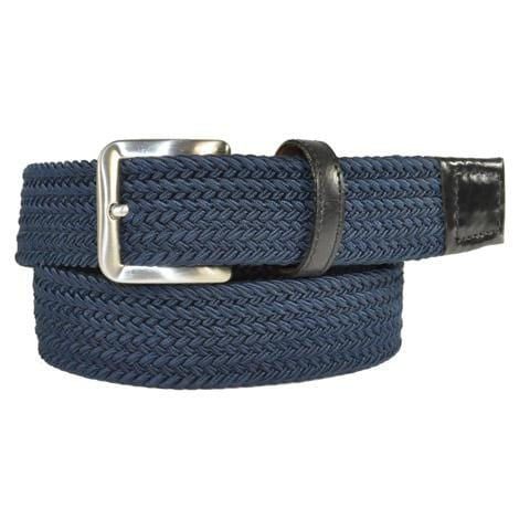 Bench Craft Web Belt - 3589
