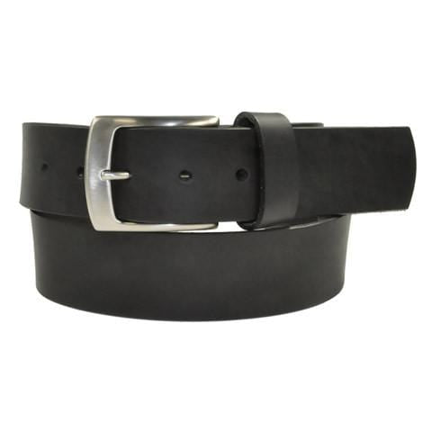 Bench Craft Leather Belt - 4016