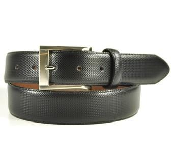Bench Craft Leather Belt - 5145