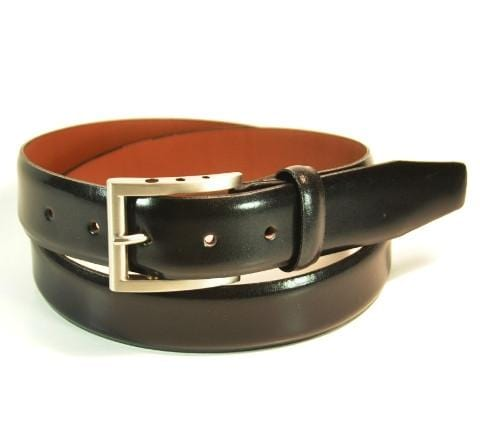 Bench Craft Leather Belt 6014