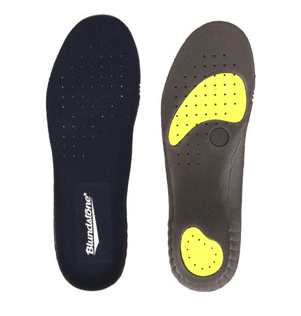 Blundstone Comfort Classic Footbed
