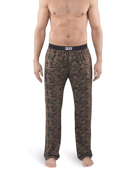 Saxx Sleepwalker Pant - SXLW30 Three Colours!