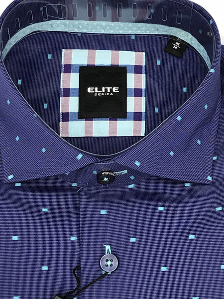 Elite Sport Shirt ESP-185530