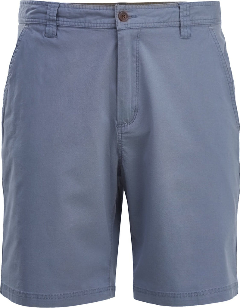 Woolrich Vista Point Eco Short 3010 GRI