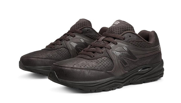 New Balance 840 - Brown