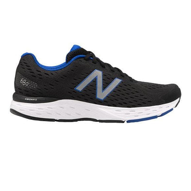 New Balance Running Shoes - M680V6