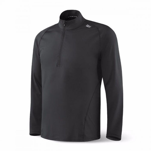 Saxx Thermoflyte Quarter Zip