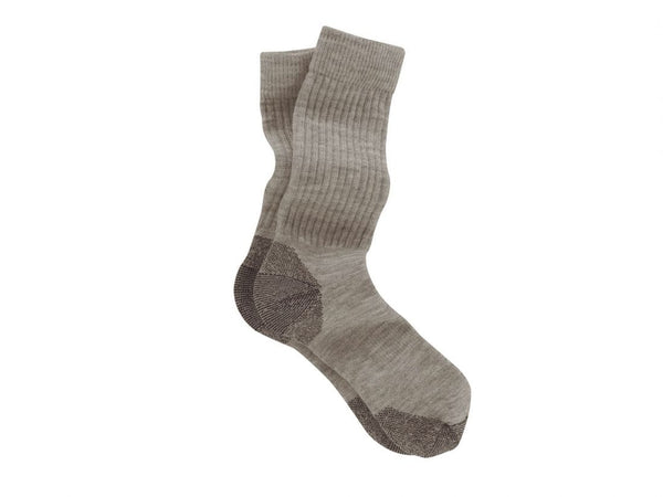 Tilley Walking Socks - TA801