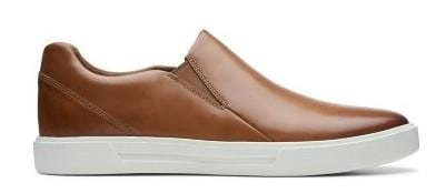 UN Costa Step Leather - 26140813