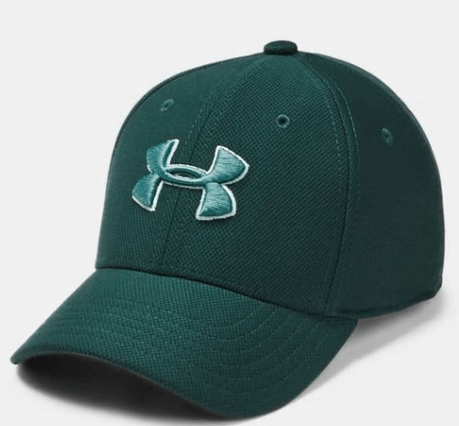 Under Armour Youth Blitzing 3.0 Cap - 1305457 - 366