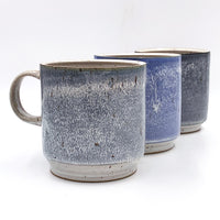 Online Pottery Shop Now Open!