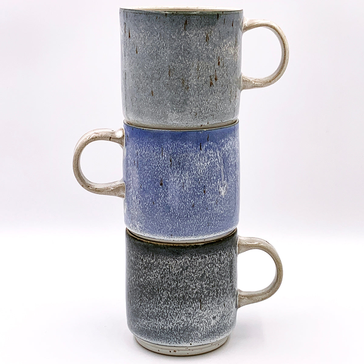 Made to Order, 16 oz Cylindrical Frosty Mugs