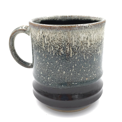 Glaze Application Techniques with Sarah Fulford, October 13th, from 2pm-6pm