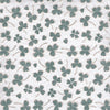 Clover Pattern - Coloured Relief (JPT-044)