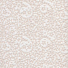Cherry Blossoms Pattern- White Relief (JPT-066)