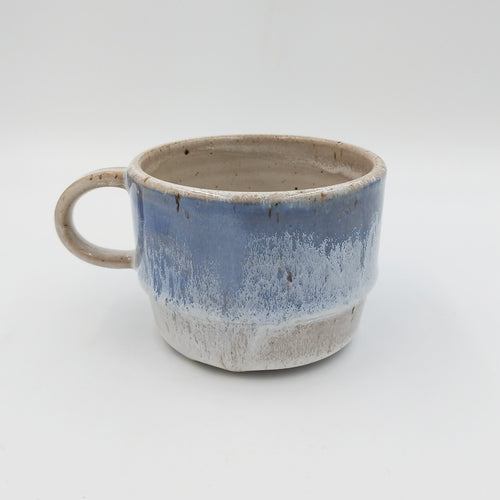 Made to Order, 10 oz Frosty Tea Cup or Mug