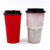 Made to Order, 16 oz Frosty Travel Mug