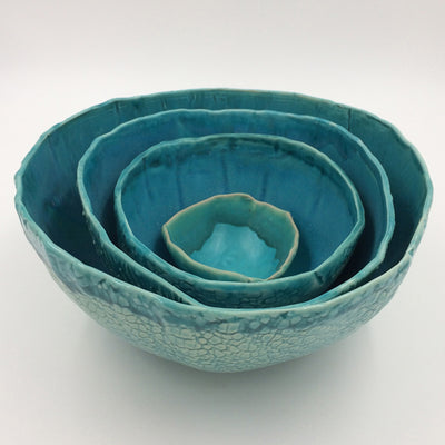 Bowls Workshop with Emily Dore, June 15th, from 2pm-5pm