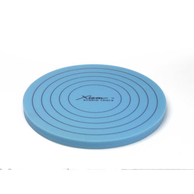 Xiem Self Adhesive Foam