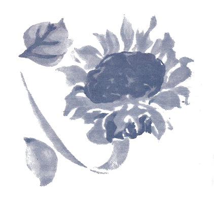 Sunflower (JPT-078)
