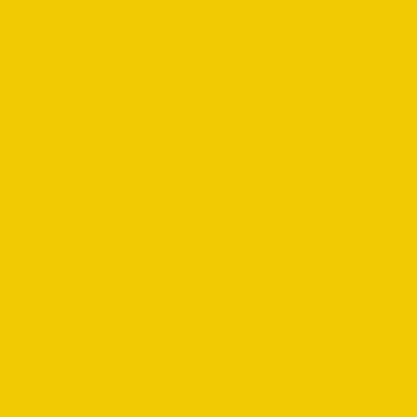Canary Yellow Mason Stain (6410) 100gr
