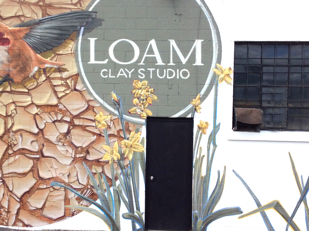 LOAM Gift Cards