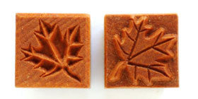 Maple Leaf Stamp (SSM-106)
