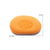 Mudsponge Orange/Absorbent (MSO)