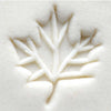 Maple Stamp (SCS-053)