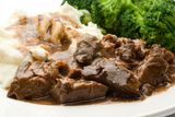 Bison Slow Cooker's Dream Package