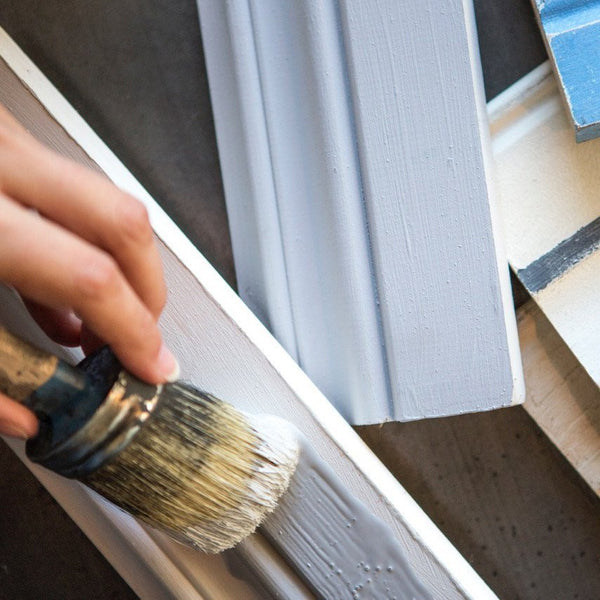 Advanced Chalk Paint 22nd April