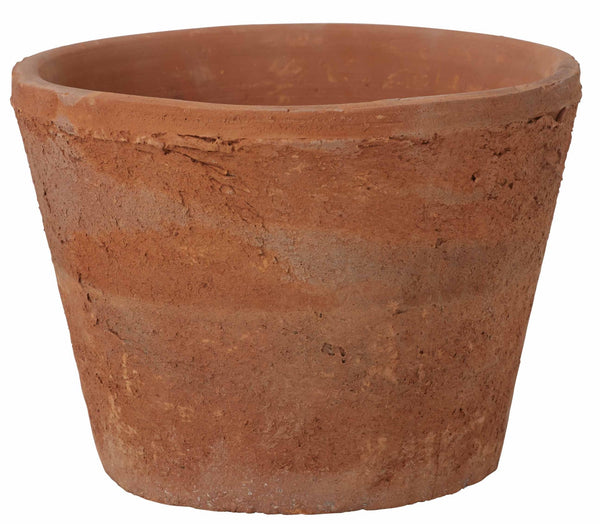 Redstone Terracotta 20cm Pot