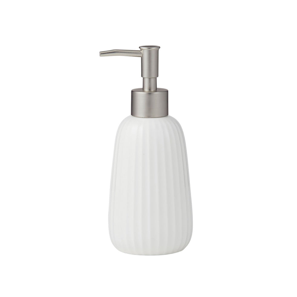 Lena Soap Dispenser