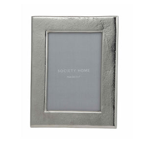 Margaux Photo Frame