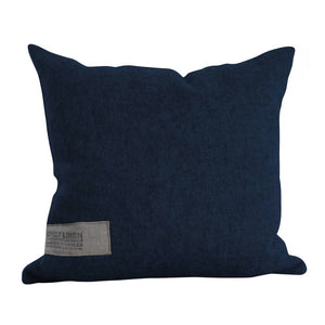 Wool Linen Cushion 60x60cm
