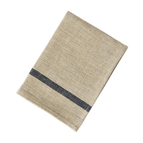 Linen Line Kitchen Cloth
