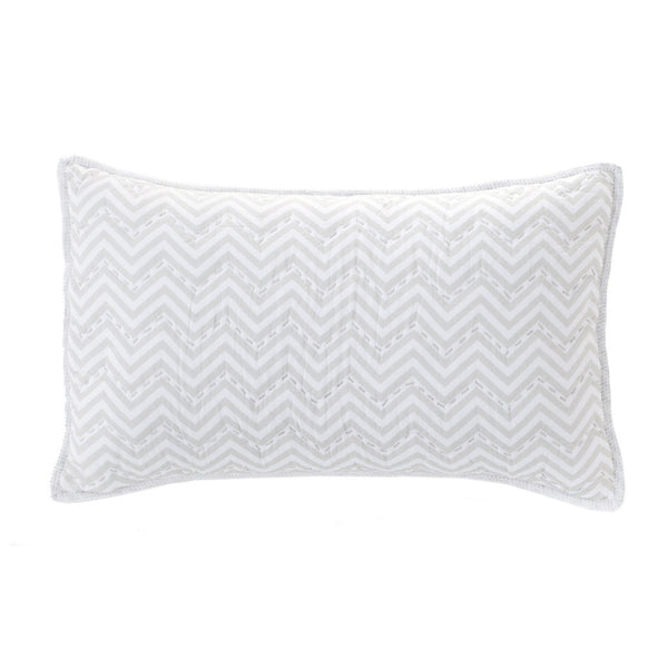 Coco Driftwood Cushion