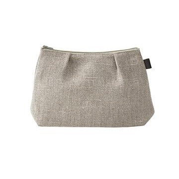 Shire Pouch Natural