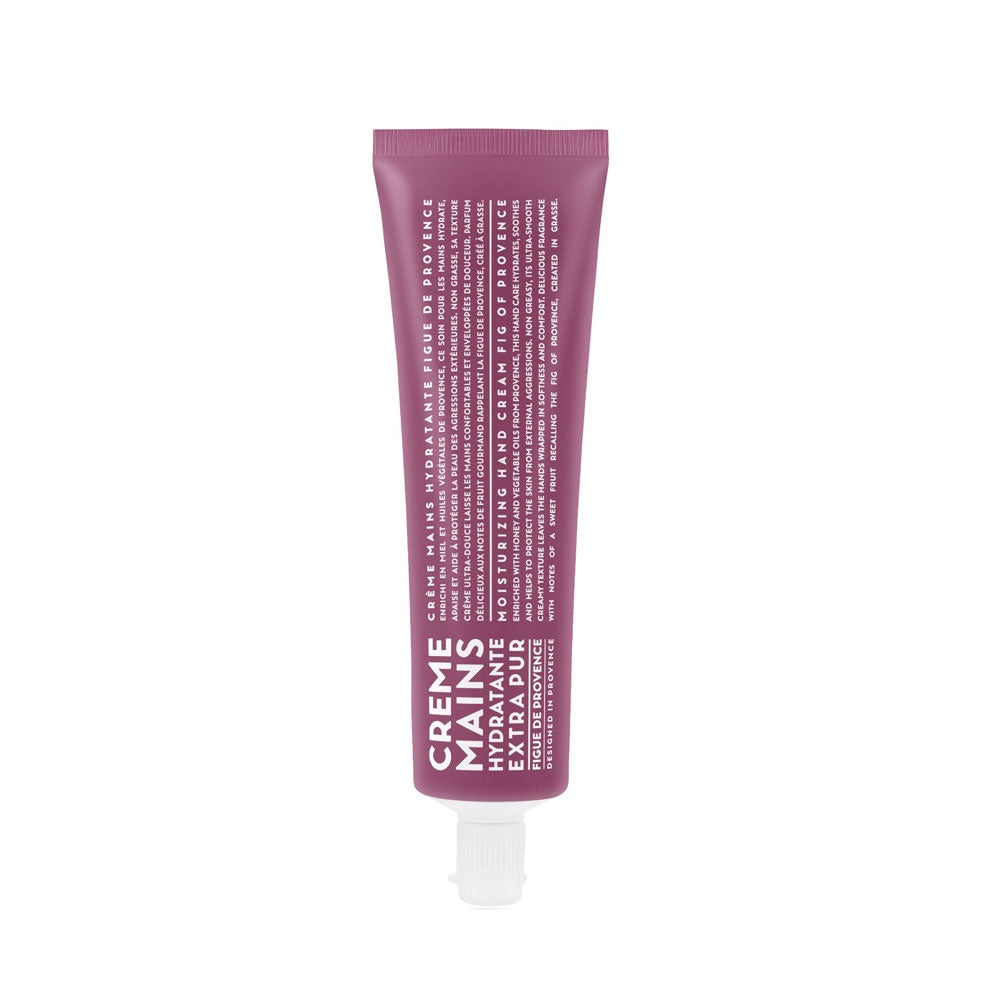 Fig of Provence Hand Cream 30ml