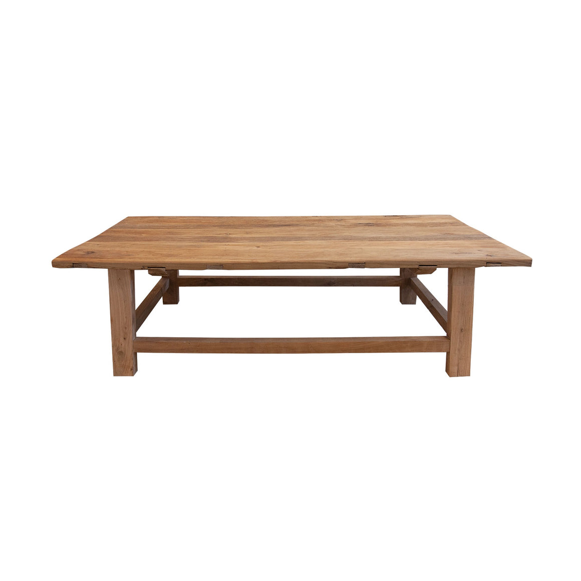 Coffee Table Elm