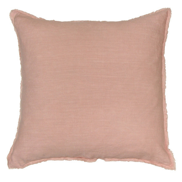 Damask Stitches Cushion