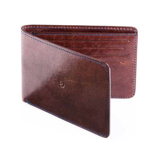 Danny P. Leather Wallet