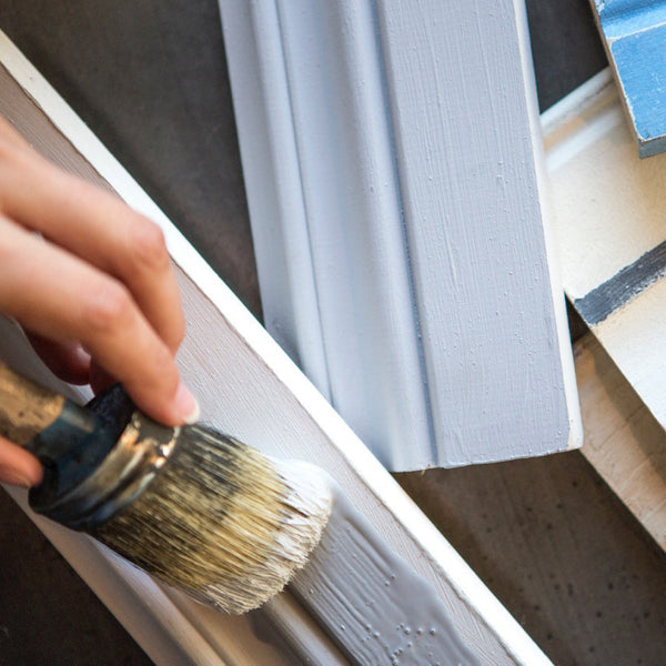 Chalk Paint Workshop - Saturday 1st April