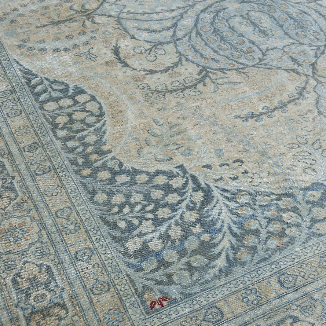 Antique Rug  372x280cm AS103