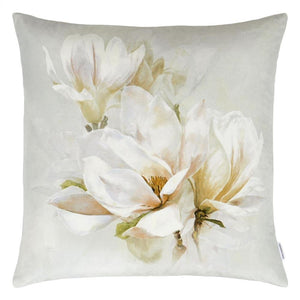 Yulan Birch Cushion 55x55cm