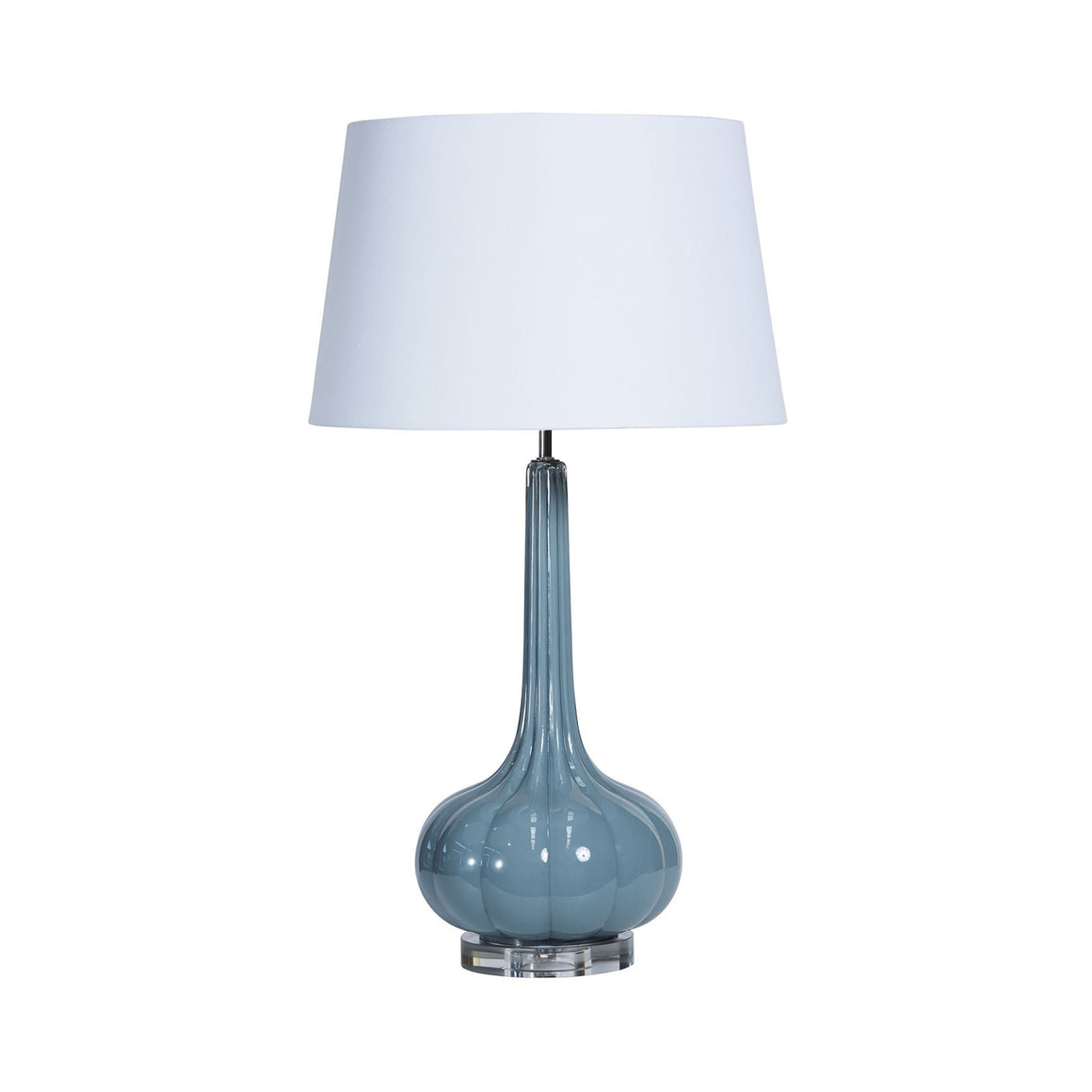 Dapper Lamp