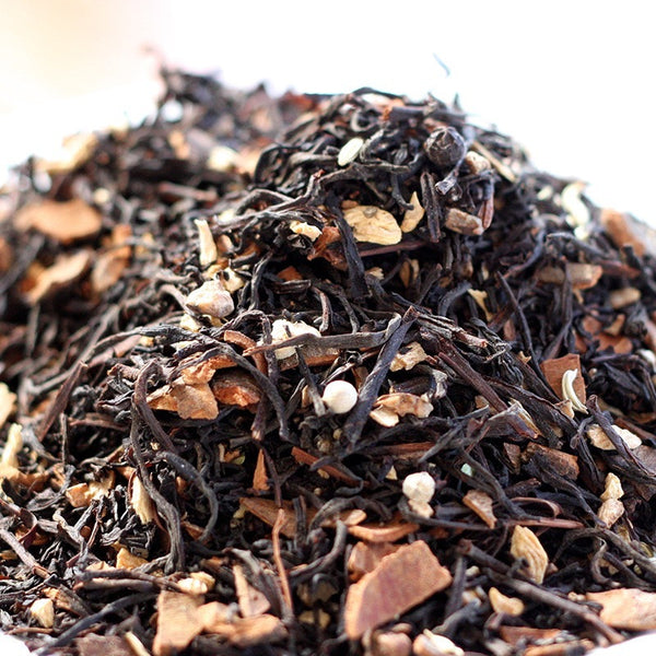 Scullery Made - Full Moon Chai Tea