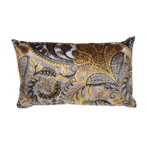 Firenze Italian Fabric Cushion