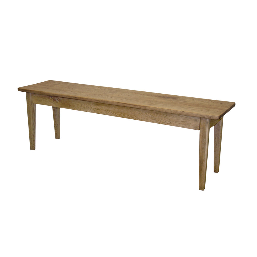 Flinders Bench Ant. Natural